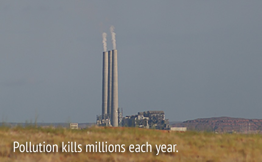 1-CarbonPollution-with-text