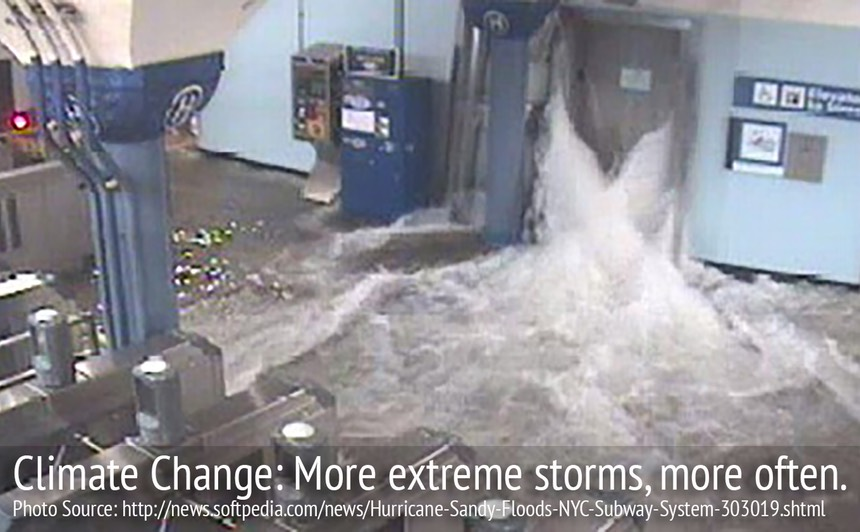 5-New York Subway Flooding-wth text