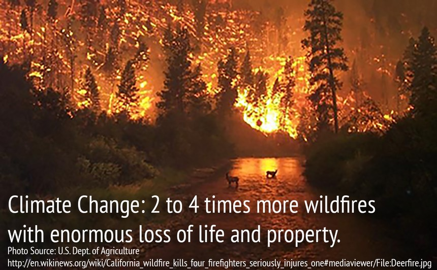 3-california-wildfire-with-text