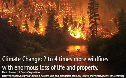 california-wildfire-with-text