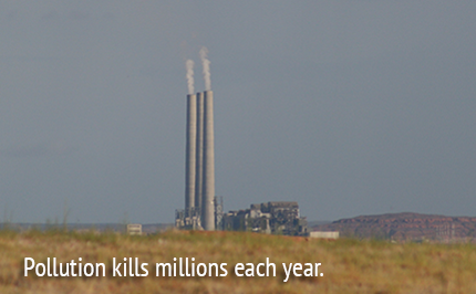 CarbonPollution-with-text